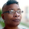 Nalo Hopkinson